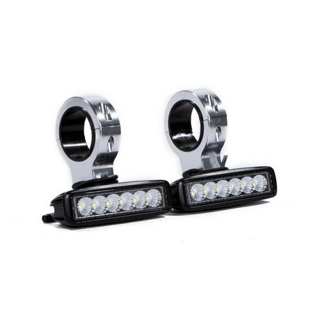 LED Light Set - 2.5""