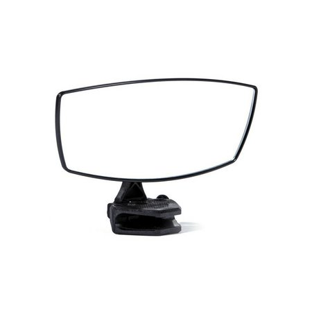 PTM Edge Mirror and Mount