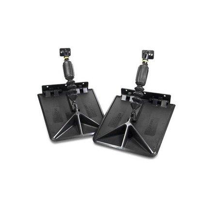 SX Smart tabs - 40 lbs.