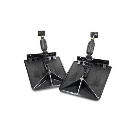 SX Smart tabs - 60 lbs.