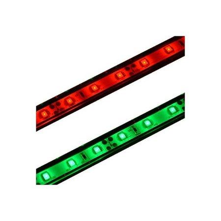 LED-navigatie flexlichtset