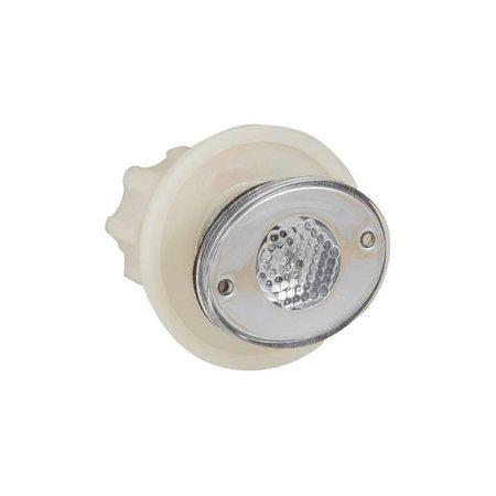 LED Baitwell Courtesy Light - Amber