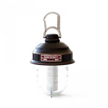 Beacon - Tafel-/Hanglamp - Brons