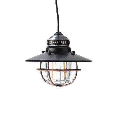 Pendant Light Hanglamp