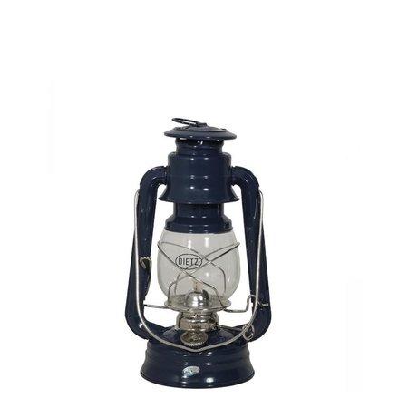 Olielamp Original - Blauw - 25,4 cm