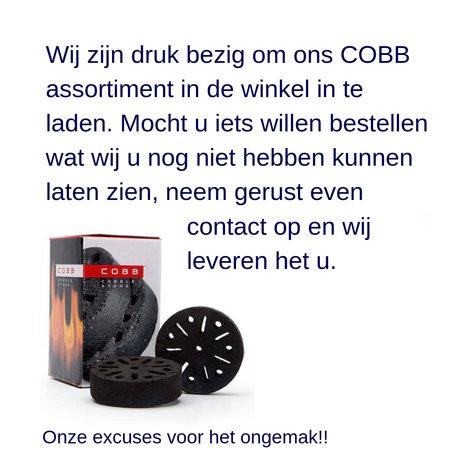Assortiment COBB
