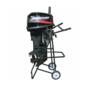Outboard Trolley tot 70 kg