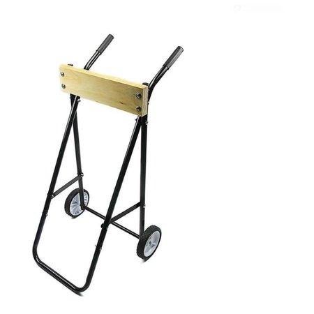 Buitenboordmotor Trolley tot 50 kg