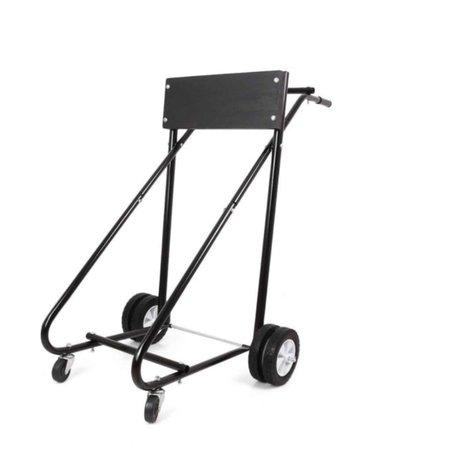Buitenboordmotor Trolley tot 125 kg