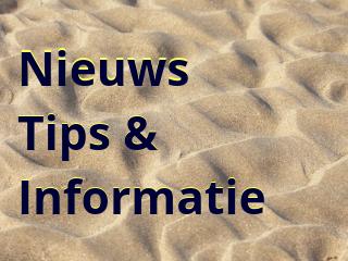 tips, informatie en nieuws over de hiswa 2020