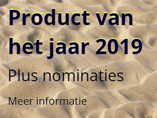 nominiaties hiswa 2019