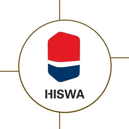 HISWA  - 2020