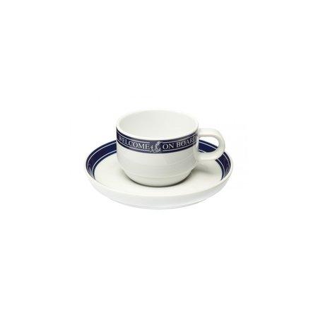 Koffiekopje Van Porselein