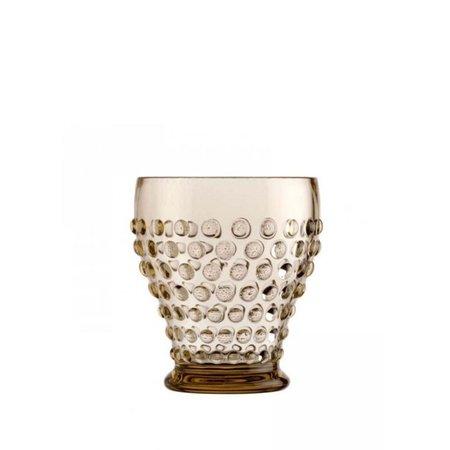 Lux - Waterglas Gold