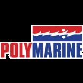 Poly Marine