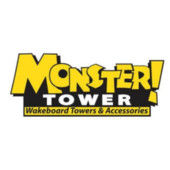 Monster Tower