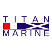 Titan Marine