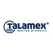 Talamex