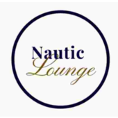 Nautic Lounge