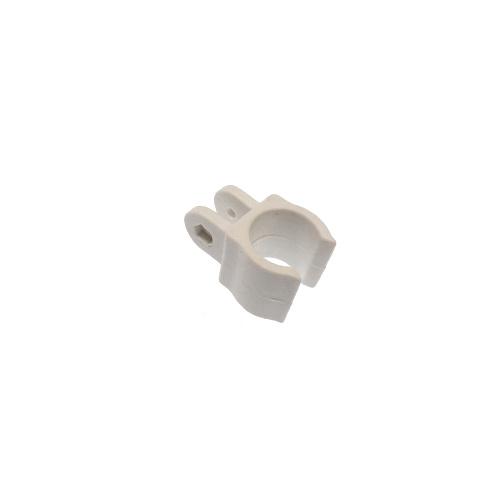 - Biminitop Accessoires - Nylon klem