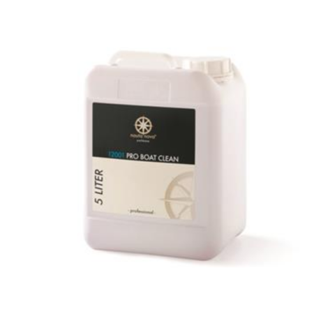 pro boatclean - 5 liter - Biologisch afbreekbaar