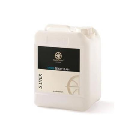 teakclean - 5 liter