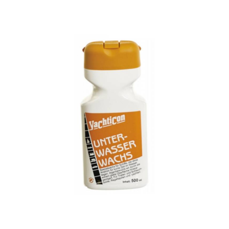 onderwater wax - 500ml
