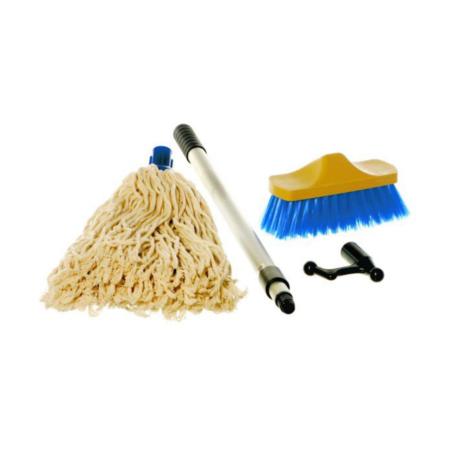boot mop nr1 set