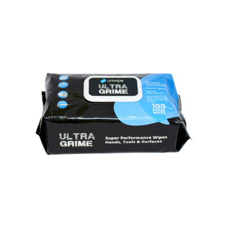 ultra grime - 38x25cm - 100 stuks