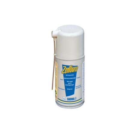 zentouro multi spray - 210ml