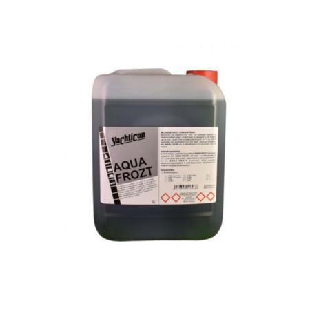 antivries (-59°) - drinkwater & toilet - 5 liter