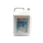 antivries BS26 - 5 liter