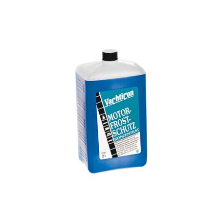 antivies motor - 2 liter