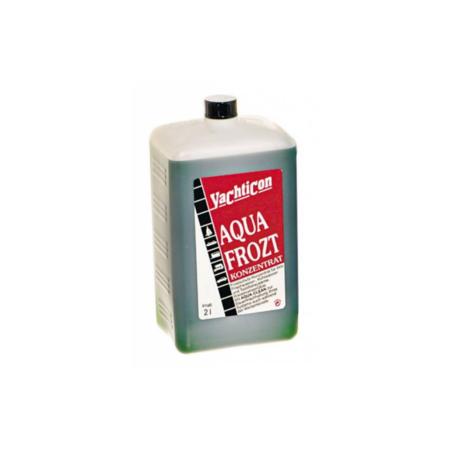 aqua frozt - Drinkwater antivries - 2 liter
