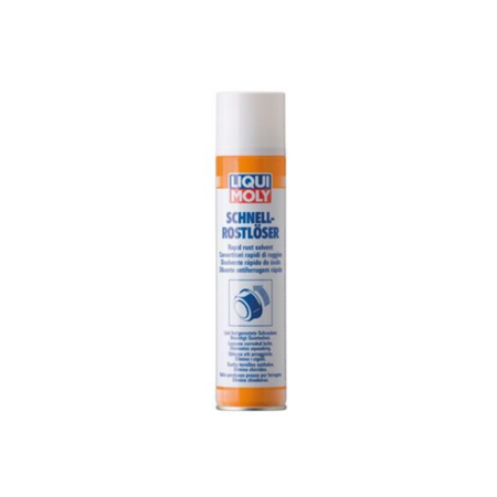 roest solvent - 300ml