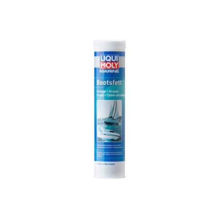 bootvet - 400g