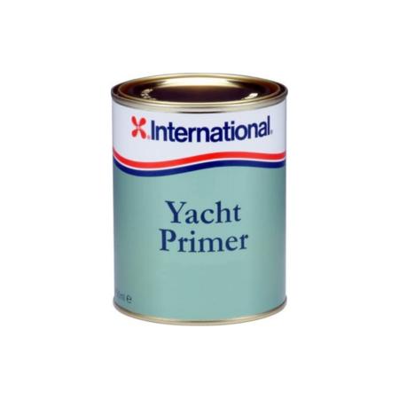 yacht primer - 750ml - Grijs