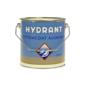 bottomcoat - Aluminium - 2,5 liter