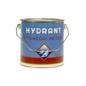 bottomcoat HB - Zwart - 2,5 liter