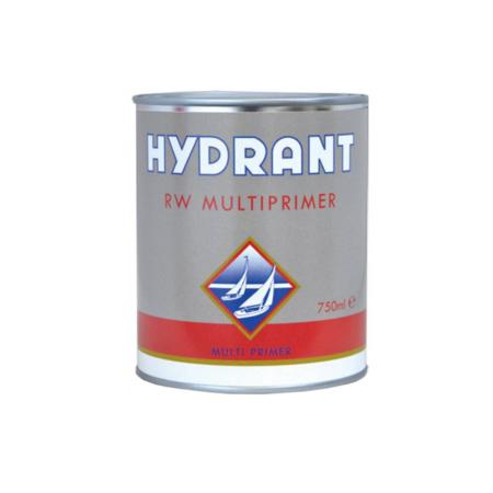 multiprimer - Wit - 2,5 liter