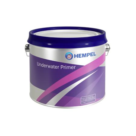 Underwater Primer - 2,5 liter