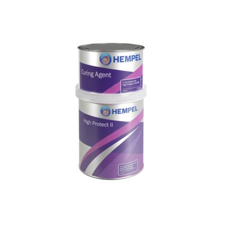 high Protect II - Cream - 750ml