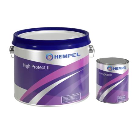 high Protect II - Cream - 2,5 liter
