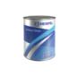 brilliant gloss 53200 - 750ml - Flag blue 35141