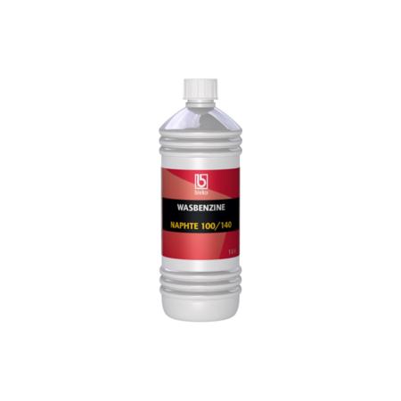 wasbenzine - 1 liter