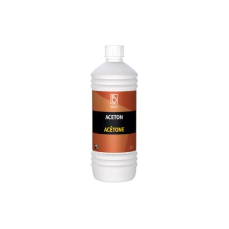 aceton - 1 liter