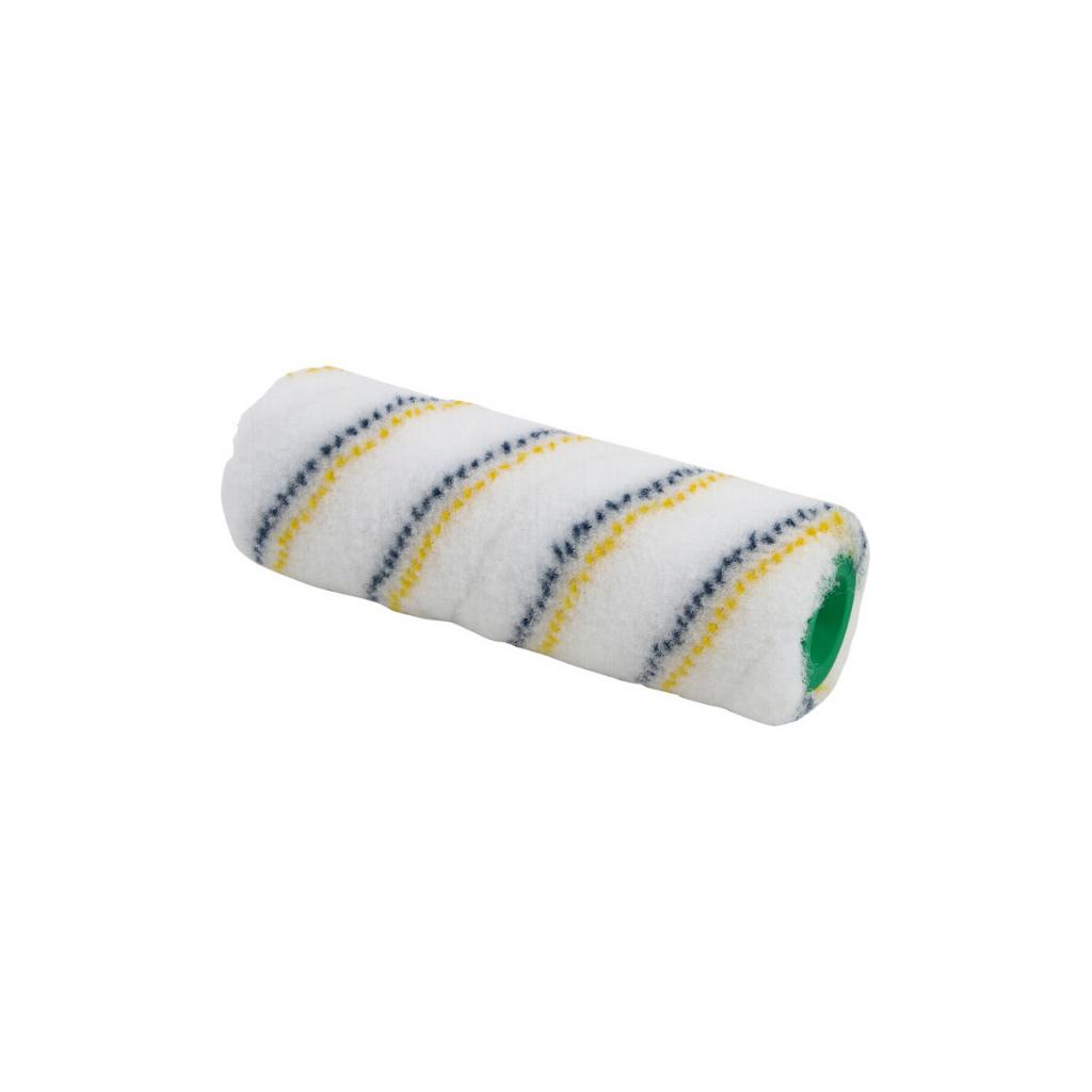 2K vachtroller nylon - 13mm x 11cm