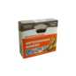 anti slip tape TBS 16 - 4x150cm - Donkergrijs