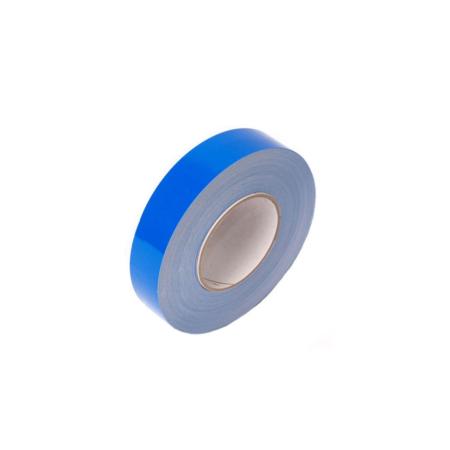 waterlijntape - 40mm x 15m - Blauw