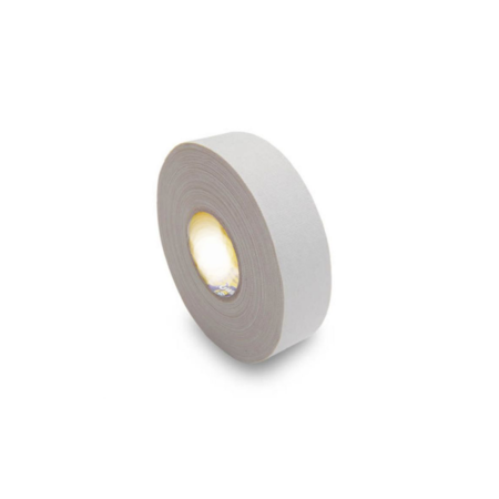 zelfvulcaniserend tape - 19mm x 5m - Wit